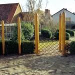 Gartenabschluss-1
