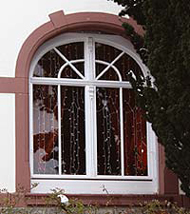 stock_holzfenster
